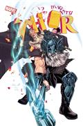 Mighty Thor #20 *Special Discount*