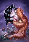 Venom #151 *Special Discount*