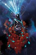 Black Bolt #2 *Special Discount*