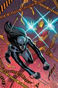 All New Wolverine #21 *Special Discount*