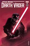 Darth Vader #1 *Special Discount*