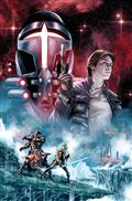 Star Wars #32 *Special Discount*