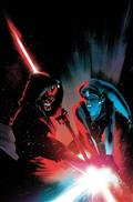 Star Wars Darth Maul #5 (of 5) *Special Discount*