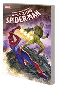 Amazing Spider-Man TP Vol 06 Worldwide *Special Discount*