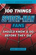 100-THINGS-SPIDER-MAN-FANS-SHOULD-KNOW-DO-BEFORE-THEY-DIE-SC
