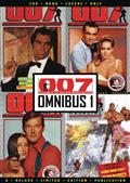 007-MAGAZINE-OMNIBUS-VOL-01-(C-0-1-2)