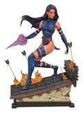 Marvel Premier Coll Psylocke Statue (C: 1-1-2)