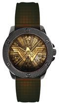 DC Watch Collection #15 Wonder Woman Movie (C: 0-1-2)