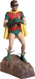 Batman 1966 Robin 1/9 Scale Plastic Mod Kit (C: 0-1-1)