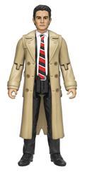 Funko Twin Peaks Agent Dale Cooper Action Figure (C: 1-1-2)