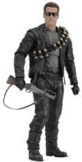 Terminator 2 T-800 1/4 Scale AF (C: 1-1-2)