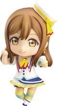 Love Live Sunshine Hanamaru Kunikida Nendoroid (C: 1-1-2)