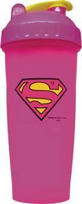 Perfect-Shaker DC Supergirl 28Oz Bottle (C: 1-0-2)