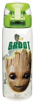 Gotg 2 Groot 25 Oz Tritan Bottle (C: 1-1-2)