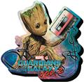 Gotg 2 Baby Groot Chunky Magnet (C: 1-1-0)