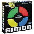 Classic Simon Cs (Net) (C: 1-1-1)