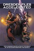 DRESDEN-FILES-ACCELERATED-RPG-HC