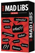 ADULT-MAD-LIBS-THE-GAME-(C-0-1-1)