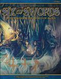 BLUE-ROSE-RPG-SIX-OF-SWORDS-SC-(C-0-1-1)