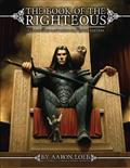 BOOK-OF-THE-RIGHTEOUS-5E-HC-(C-0-1-1)
