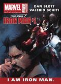 MARVEL-PREVIEWS-VOL-04-11-JUNE-2018-EXTRAS-(Net)