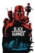 BLACK-HAMMER-AGE-OF-DOOM-3-VAR-CHO-CVR