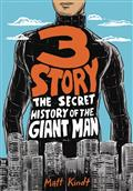 3-STORY-SECRET-HISTORY-OF-GIANT-MAN-EXPANDED-GN-(C-0-1-2)