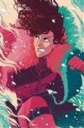 Tomb Raider Inferno #1 (of 4)