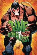 BANE-CONQUEST-12-(OF-12)