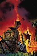 Curse of Brimstone #3