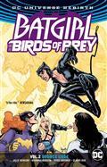 BATGIRL-THE-BIRDS-OF-PREY-TP-VOL-02-SOURCE-CODE-(REBIRTH)