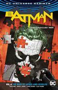BATMAN-TP-VOL-04-THE-WAR-OF-JOKES-RIDDLES-(REBIRTH)
