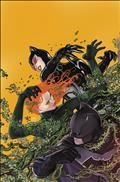 BATMAN-TP-VOL-06-BRIDE-OR-BURGLAR