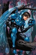 BLUE-BEETLE-TP-VOL-03-ROAD-TO-NOWHERE-REBIRTH