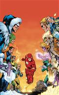 FLASH-BY-GEOFF-JOHNS-TP-BOOK-05
