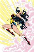 Wonder Woman By John Byrne HC Vol 02