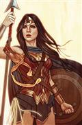 Wonder Woman Rebirth Dlx Coll HC Book 02