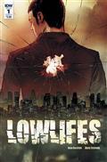 Lowlifes #1 10 Copy Incv (Net)