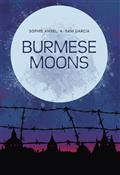 BURMESE-MOONS-HC-(C-0-1-2)