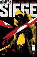 Last Siege #1 Cvr B Dragotta