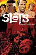 Slots TP Vol 01 (MR)
