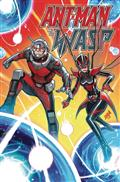 ANT-MAN-AND-THE-WASP-1-(OF-5)