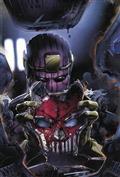 Punisher #226