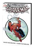 AMAZING-SPIDER-MAN-BY-MICHELINIE-MCFARLANE-OMNIBUS-HC