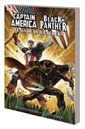 CAPTAIN-AMERICA-BLACK-PANTHER-FLAGS-OUR-FATHERS-NEW-PTG