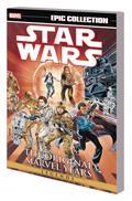 STAR-WARS-LEGENDS-EPIC-COLL-ORIGINAL-MARVEL-YEARS-TP-VOL-03