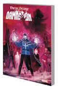 DOCTOR-STRANGE-DAMNATION-TP