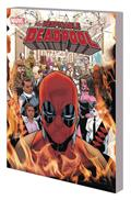 DESPICABLE-DEADPOOL-TP-VOL-03-MARVEL-UNIVERSE-KILLS-DEADPOOL