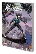 ALL-NEW-WOLVERINE-TP-VOL-06-OLD-WOMAN-LAURA