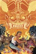 BIG-TROUBLE-IN-LITTLE-CHINA-OLD-MAN-JACK-10